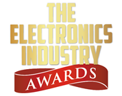 Shortlisted for Most Outstanding PR Agency at the Electronics Industry Awards 2018