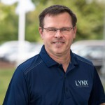 David Beal - Director of Product Marketing, Lynx Software Technologies_sml