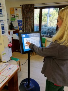 Engage Health patient kiosks use Zytronic touch technology_1blog
