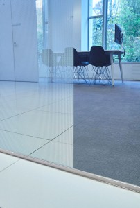 Fasara_Glass Finish_SH2SICMR.blog