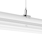 Unify Linear LED Trunking System - Image 1_sml