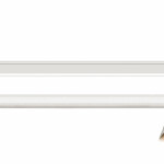 Unify Linear LED Trunking System - Image 2_sml