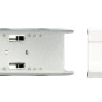 Unify Linear LED Trunking System - Image 3_sml