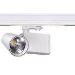 Unify Linear LED Trunking System - Image 4_sml