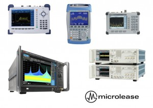 a0102mic - Microlease Aerospace & Defence Tool Box.blog