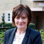 b0104an - Jacinta Roche Joins Anglia Components as Country Manager for Ireland sml