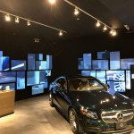 b0835br - BrightSign Players power sixty digital screens at new Mercedes-Benz Pop-Up Stores_sml