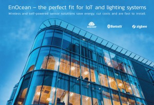 b1011en - EnOcean-the-perfect-fit-for-IoT-and-lighting-systems_72dpi