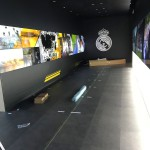 b1049br - Real Madrid FC World of Football Experience - Image 1 sml