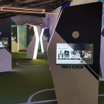 b1049br - Real Madrid FC World of Football Experience - Image 2_sml