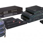c0105tv - HDMI 2.0 Product Stack_sml