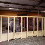 c0307led - Rhino Enclosure - Goodlight LED lighting installed into Noah's Ark Zoo 7_sml