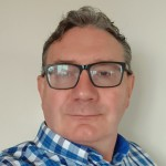 c0405etal - Philip Kind appointed as Business Development Manager, ETAL Group_sml