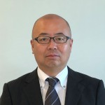c0709om - Tomonori Morimura_Application Centre General Manager at Omron Electronic Components Europe_sml
