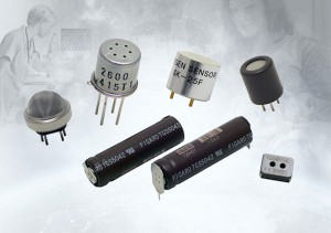 c0734an - Anglia is expanding its range of IoT-ready sensors with the Figaro range of gas sensors_sml