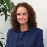 c0835an - Claire Stevenson, Quality Manager of Anglia Components_sml
