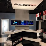 c1028tv- tvONE's CORIOmaster controls video walls in two studios of AMC Networks International in Central Europe_sml