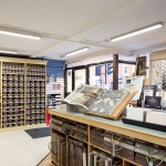 c1122led - Goodlight G5 LED Battens installed into Brewers Decorator Centre Retail Store (Haslemere) _Image 10_sml