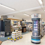 c1122led - Goodlight G5 LED Battens installed into Brwers Decorator Centre Retail Store (Haslemere) _Image 6_sml