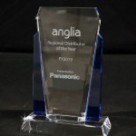 c1150an - Panasonic Industry Europe named Anglia Components as its Regional Distributor of the Year 2019_sml