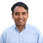 c1218lx - Pavan Singh, Vice President of Product Management_sml