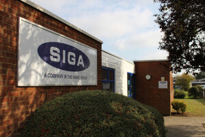 d0607etal - SIGA (Electronics) Ltd expands its Sandy, Bedfordshire factory to handle much higher capacity transformers _small
