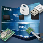 d0609om - Omron has appointed Easby to focus on its MEMS sensor portfolio