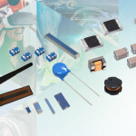 d0626an - Anglia will be supporting the full Walsin range including capacitors, RF components and antenna products_sml