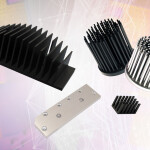 d0629an - Anglia Components is now offering customised heatsinks sml
