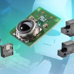 d0733an - Anglia showcases Omron non-contact sensors for touch-free life after COVID_sml