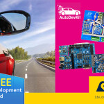 d1044an - Anglia supports STMicroelectronics AutoDevKit™_sml
