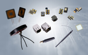d1250an - Abracon expands Anglia's range of timing components_sml