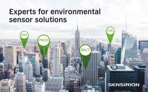 e0101an - Anglia has expanded its portfolio with Sensirion's environmental and flow sensors_sml