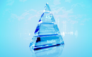 e0106an - Anglia Components has been named the STMicroelectronics Distributor of the Year 2020 in the UK and Irelan_sml.