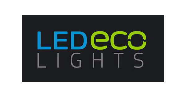 led-eco-lights-600x315