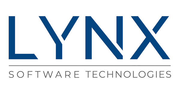 lynx-software-technologies-600x315