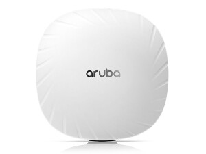 sml.d0609ea - Aruba_access point_image